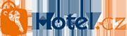 Hotel.cz