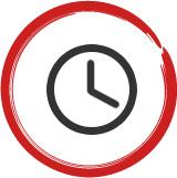 Úspora času