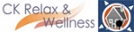 CK Relax & Wellness