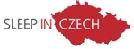 SLEEP IN CZECH
