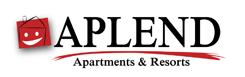 Aplend Apartments & Resorts***