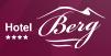 Hotel Berg****
