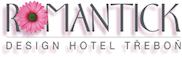 Romantick Design Hotel ***
