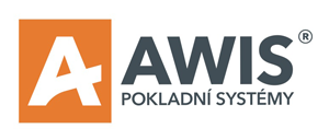 Awis logo