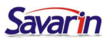 Savarin logo