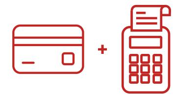 Server, router, instalace, podpora