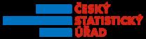 ČSÚ logo